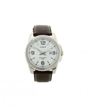 Ժամացույց  «Casio» ձեռքի  MTP-1314L-7AVDF