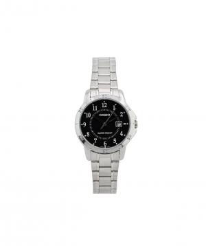 "Wristwatch ""Casio"" LTP-V004D-1BUDF"