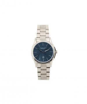 Watches Hamilton H32315141