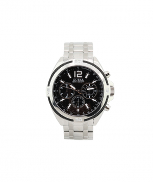 Watches Guess W1258G1