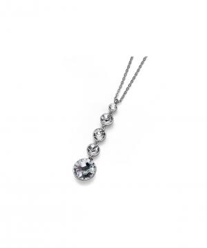 Necklace  `Oliver Weber` 11441 001