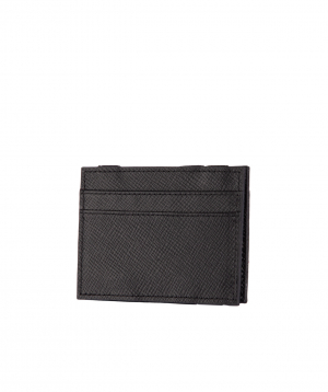 """Wallet """"Monarch"""" leather №5"""