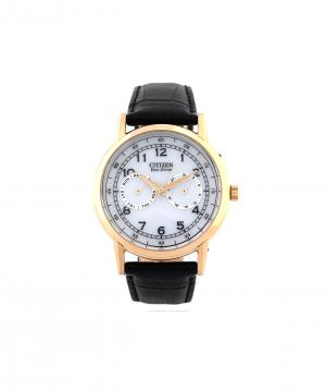Ժամացույց «Citizen» ձեռքի AO9003-16A