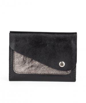 "Wallet ""Anna Mirzoyan"" № 4"