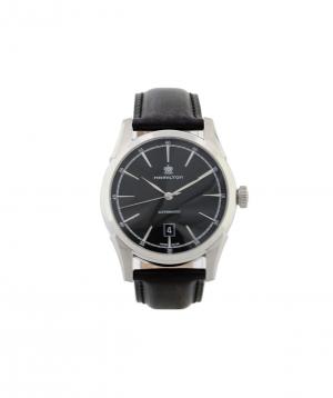 Watches Hamilton H42415731