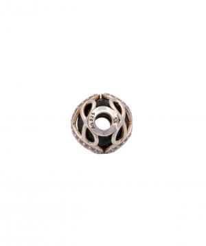Jewelry Thomas Sabo K0174-027-18