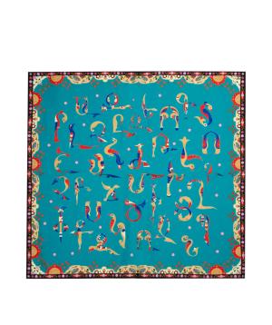 """Tablecloth """"Taraz Art"""" №9"""