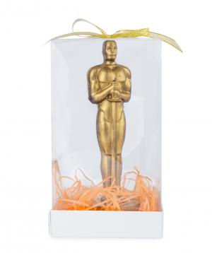 "Chocolate ""Lara Chocolate"" Oscar"