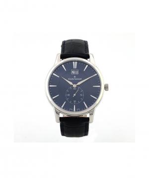 "Wristwatch  ""Claude Bernard""    64005 3 BUIN"