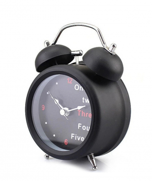 Аlarm clock