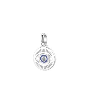 Jewelry Brosway BTJM189