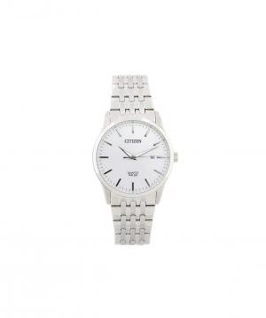 Watches Citizen BI5000-87A