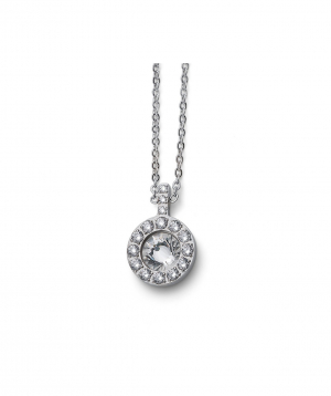 Jewelry Oliver Weber 12047
