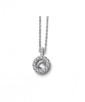 Necklace  `Oliver Weber`  12047