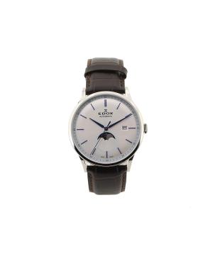 Watches Edox 80500 3 AIBU