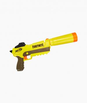 Hasbro Blaster NERF FORTNITE SP L