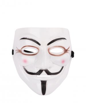 "Mask ""Creative Gifts"" Guy fox"