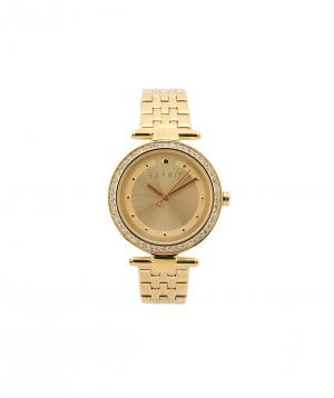 Ժամացույց «Esprit» ձեռքի  ES1L153M0065