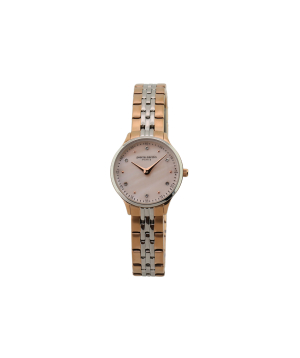 Watches Pierre Cardin PC902682F306