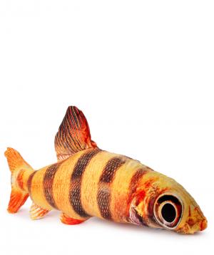 Բարձ «Creative Gifts» ձուկ