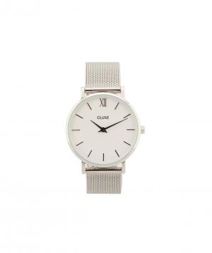 Ժամացույց «Cluse» ձեռքի CW0101203002