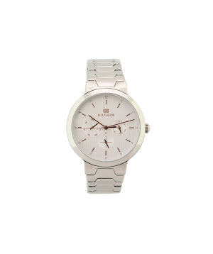 Watches Tommy Hilfiger 1782075