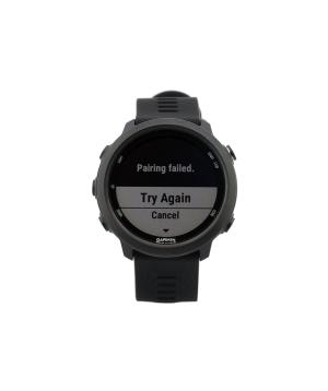 Ժամացույց «Garmin» 010-01863-32