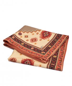 Tablecloth `Taraz Art` №4