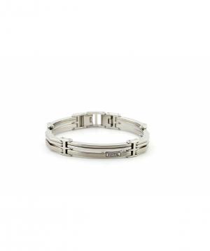 Bracelet  « Fossil Group»   JF84883040