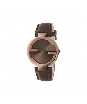 Watches Gucci YA133309