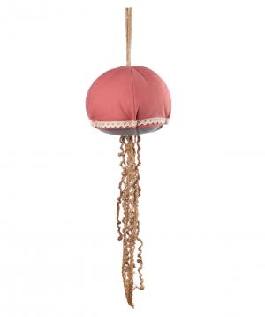 Բարձ-խաղալիք «Darchin» մեդուզա