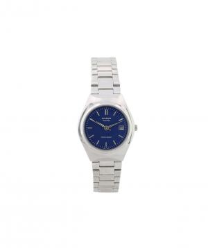 Ժամացույց  «Casio» ձեռքի  LTP-1170A-2ARDF