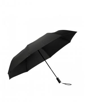 «Xiaomi Mijia» Umbrella