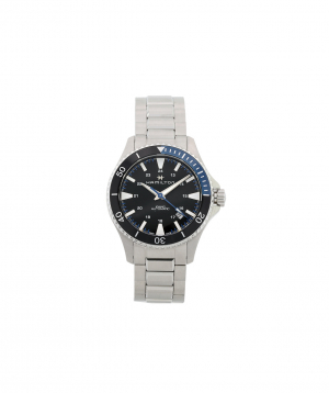 Watches Hamilton H82315131