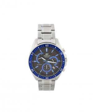 Ժամացույց  «Casio» ձեռքի  EFR-552D-1A2VUDF