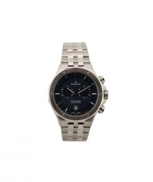 Watches Edox 10110 3M BUIN