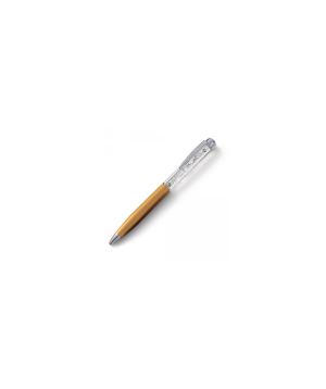 Pen «Oliver Weber»  57004 GOL