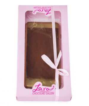 Շոկոլադ «Lara Chocolate» հեռախոս