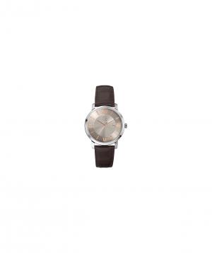 Ժամացույց «Gc» ձեռքի   X60016G1S