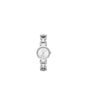 Watches Fossil Group NY2849