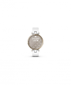 """Watches """"Garmin"""" 010-02384-10"""
