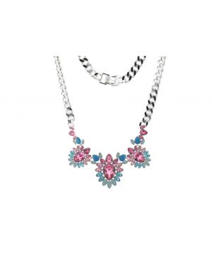 Jewelry Cadenzza 5239785