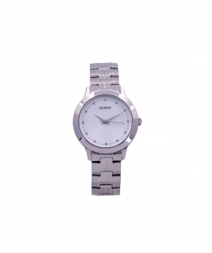 Watches Guess W0989L1