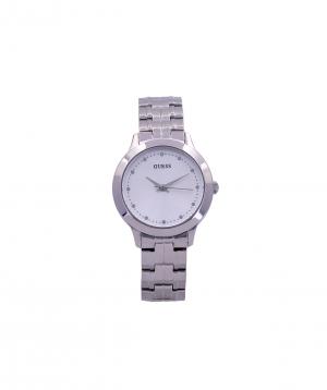 """Wristwatch """"Guess"""" W0989L1"""