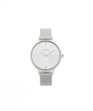 Ժամացույց «Skagen» ձեռքի  SKW2149