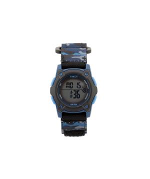 Wristwatch `Timex` TW7C77400