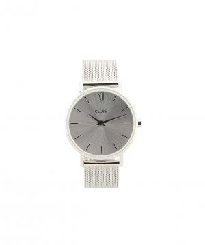 Wristwatch `Cluse` CW0101203011