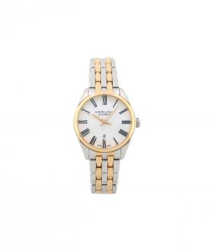 "Wristwatch ""Hamilton"" H42225191"