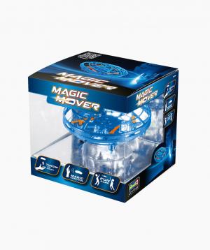Revell Flying machine MAGIC MOVE (blue)