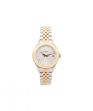 """Wristwatch """"Timex"""" TW2T87000"""